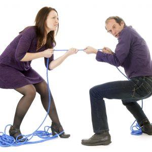 relationsterapi