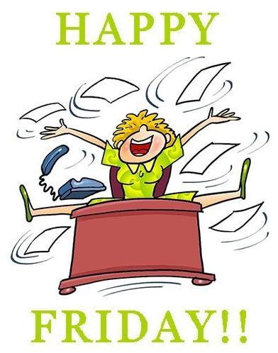 Skratt förlänger livet…..