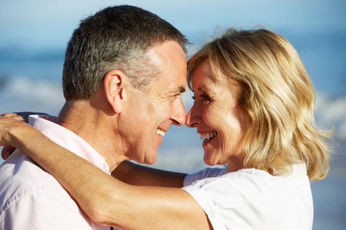 Online Dating kommunikation exempel Online Dating för artister UK