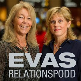Avsnitt 1: Introduktion till Evas Relationspodd