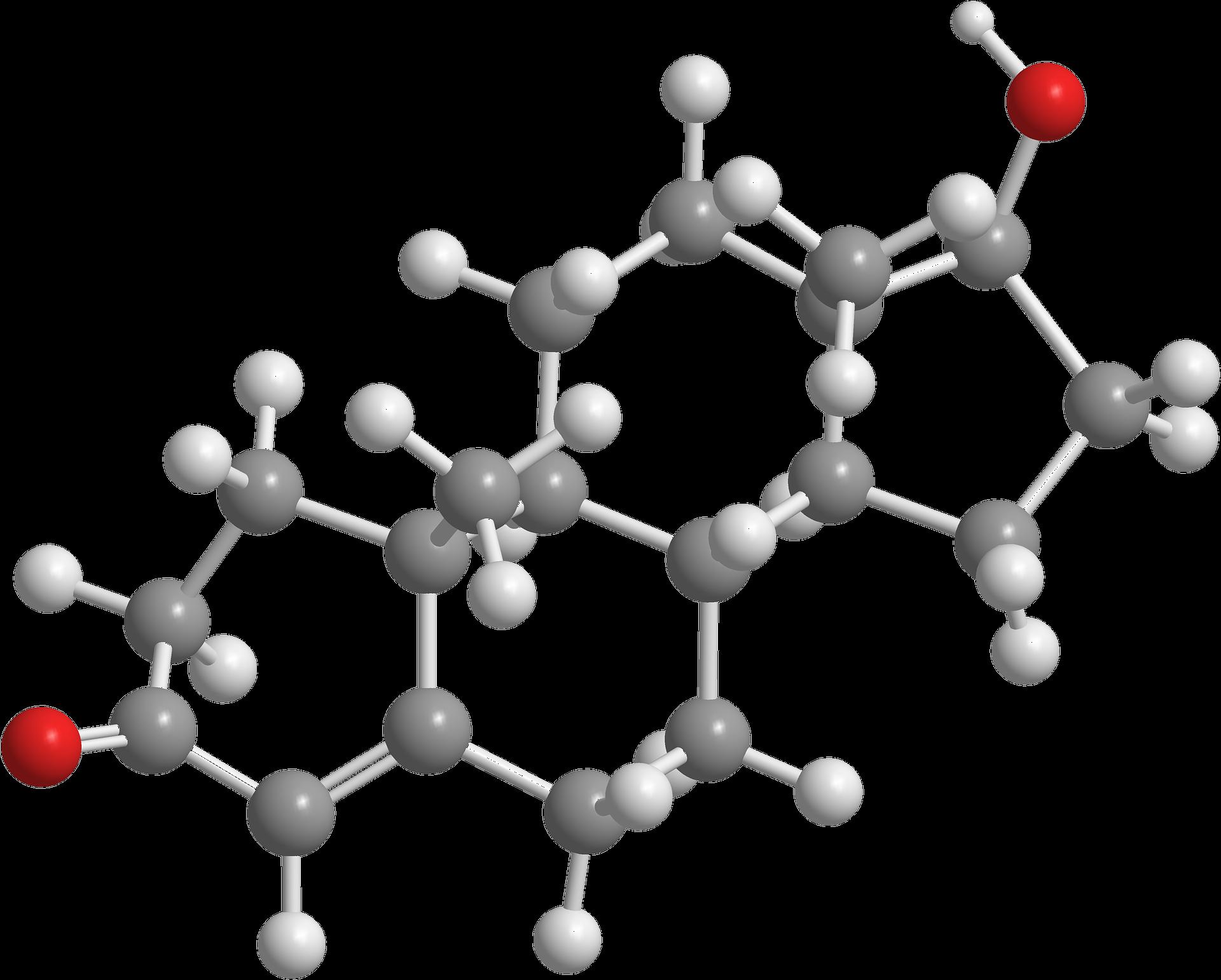 Dopamin = Belöningssystem