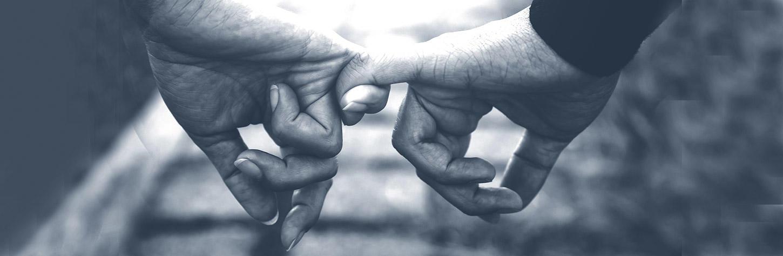 Kärlek – en vacker gåva