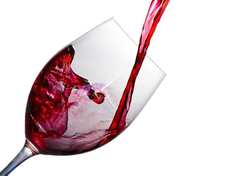 Alkohol – en njutning eller ett gift?