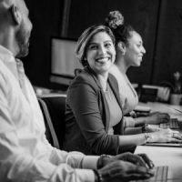 Hjärnsmart på jobbet i 7 steg