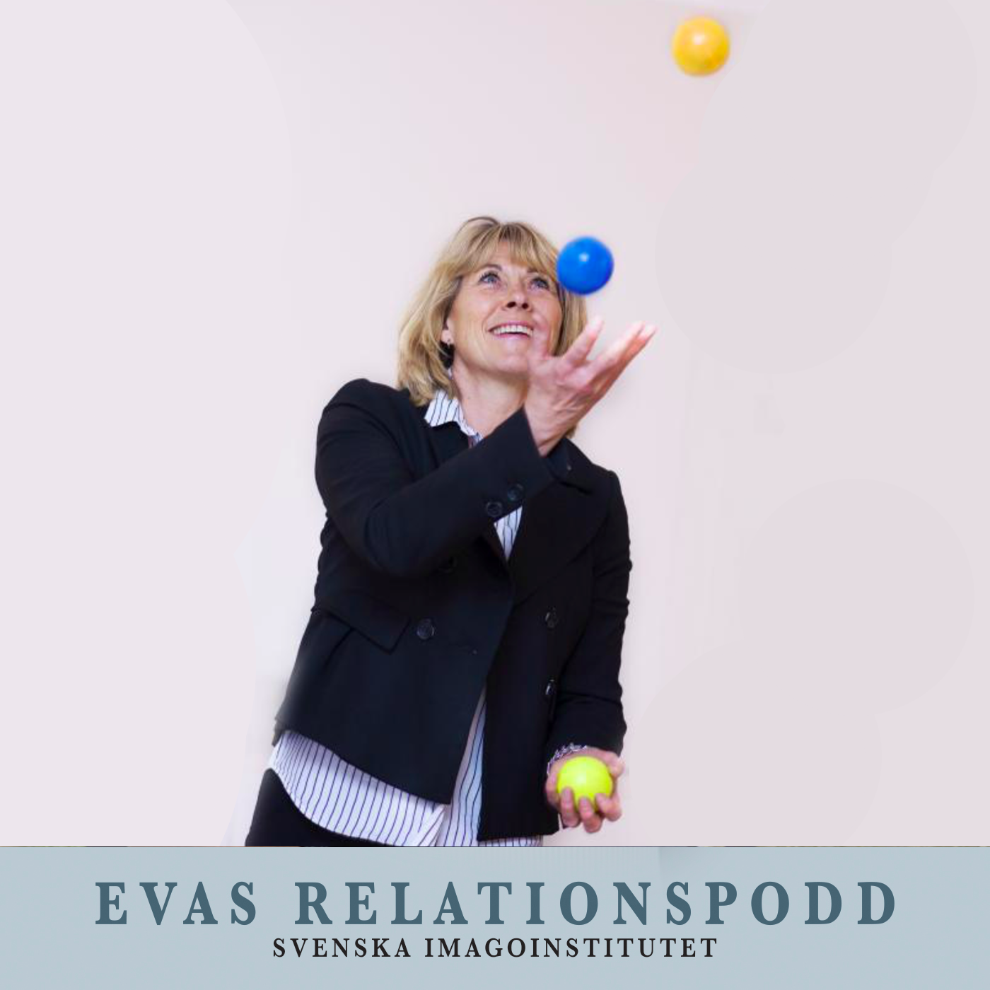 #111 – Bilden av värdefull – Eva möter Helene Nordgren