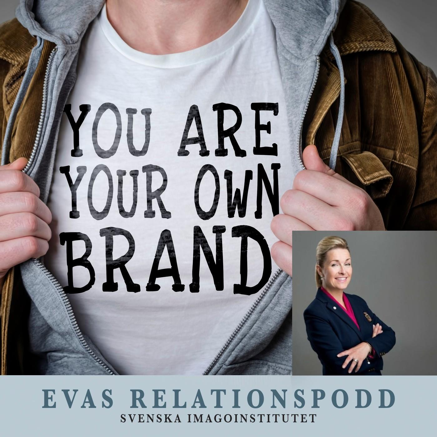 #114 – Eva möter entreprenören Siv Thuresdotter