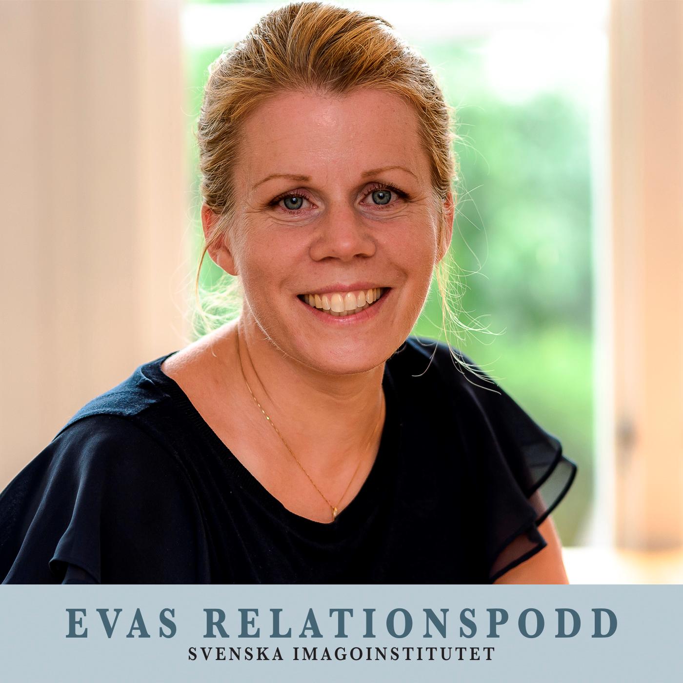 #130 – Eva Berlander möter Anna Tebelius Bodin
